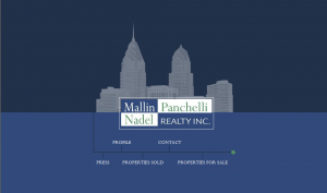 MPN Realty Home Page