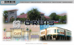 Orbis Properties Home Page