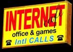 internetCN_1682.jpg